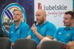 camp_lubelskie_handball_9