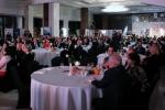 Biznesforum i Gala Lubelskiego Klubu Biznesu 2018