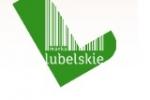 Logo Marki Lubelskie.