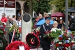 74. rocznica operacji Market Garden