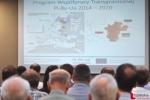 Konferencja 12-06 ZW (13)