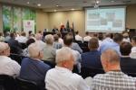 Konferencja 12-06 ZW (15)