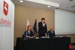 Konferencja 12-06 ZW (9)