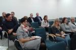 Międzynarodowe Targi Ochrony Środowiska POL-ECO SYSTEM w Poznaniu - 16 - 17 października 2017, fot. UMWL