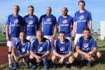 Seniorzy (półfinał w Lublinie)
