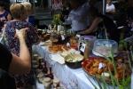 Bogactwo kuchni regionalnej