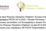 6.-logo-ksow