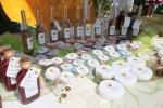 Nalewki, oleje, przyprawy – czyli wyroby z ziół.