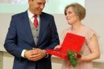 XXV edycja Nagroda im. Anny Platto_4
