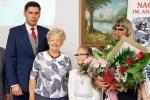 XXV edycja Nagroda im. Anny Platto_7