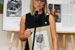 XXV edycja Nagroda im. Anny Platto_8