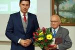 XXV edycja Nagroda im. Anny Platto_12
