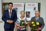 XXV edycja Nagroda im. Anny Platto_14