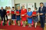 XXV edycja Nagroda im. Anny Platto_16