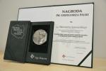 Nagroda im. Grzegorza Palki