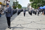 Obchody 100. rocznicy powstania Policji Państwowej Chełm 2019 (12)