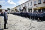 Obchody 100. rocznicy powstania Policji Państwowej Chełm 2019 (13)
