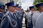 Obchody 100. rocznicy powstania Policji Państwowej Chełm 2019 (19)