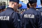 Obchody 100. rocznicy powstania Policji Państwowej Chełm 2019 (22)