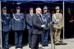 Obchody 100. rocznicy powstania Policji Państwowej Chełm 2019 (27)