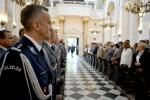 Obchody 100. rocznicy powstania Policji Państwowej Chełm 2019 (3)