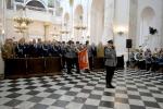 Obchody 100. rocznicy powstania Policji Państwowej Chełm 2019 (5)