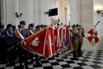 Obchody 100. rocznicy powstania Policji Państwowej Chełm 2019 (6)