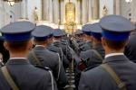 Obchody 100. rocznicy powstania Policji Państwowej Chełm 2019 (7)
