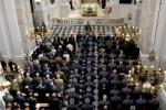 Obchody 100. rocznicy powstania Policji Państwowej Chełm 2019 (8)