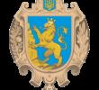 Obwód Lwowski