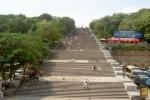 Potiomkinovy schody