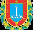 Odesa Oblast