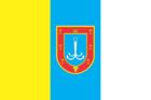 Flaga Obwodu