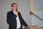 Jacek Pietrzyk, ekspert ds. odpadów ze spółki ATMOTERM