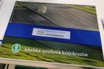 Nagrodzony album (fot. Marcin Kozieł, Biuro ZLPK w Lublinie)