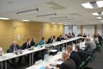 Posiedzenie plenarne WRDS WL w dniu 28 marca 2018 r.