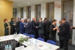 Posiedzenie Plenarne Wojewódziej Rady Dialogu Społecznego Województwa Lubelskiego