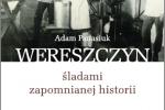 Okładka opublikowanej pracy zwycięzcy drugiej edycji konkursu, Adama Panasiuka z Urszulina