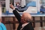 Pomorskie Dni Energii 2017