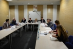 Posiedzenie Prezydium WRDS WL 18 maja 2018 r.