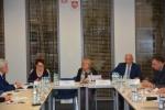 Posiedzenie Prezydium WRDS WL (2)