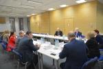 Posiedzenie Prezydium WRDS WL (3)