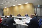 Posiedzenie Prezydium WRDS WL (4)