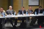 Posiedzenie plenarne WRDS WL (3)