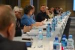 Posiedzenie plenarne WRDS WL (6)