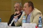 Posiedzenie plenarne WRDS WL (8)