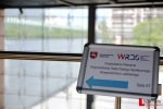 Posiedzenie plenarne WRDS WL (1)