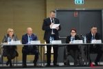 Posiedzenie plenarne WRDS WL (2)