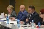 Posiedzenie plenarne WRDS WL (4)