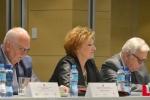 Posiedzenie plenarne WRDS WL (5)
